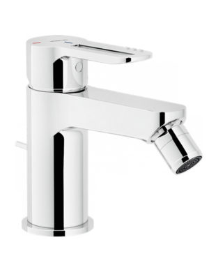 miscelatore-bidet-nobili-new-road-rd0011820cr[1]