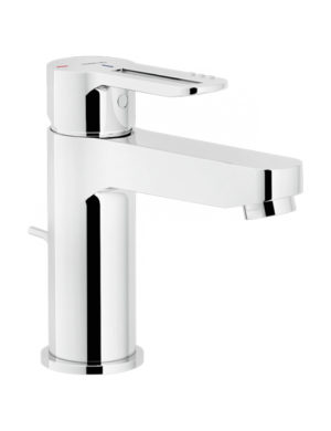 miscelatore-lavabo-nobili-new-road-rd0011820cr[1]